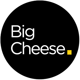 BigCheese Blog